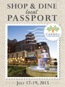 passport-cover-image